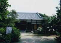 花岳寺(かがくじ)