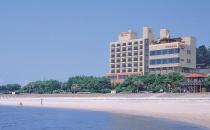 渚のリゾート・吉良 竜宮ホテル