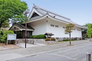 Museo Municipale di Nishio