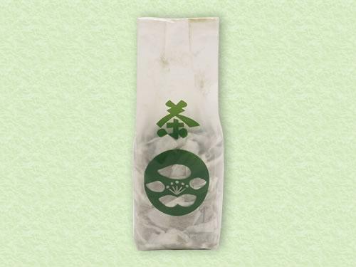 TP-3 煎茶パック1kg (個包装紙包み・約5g×200p)