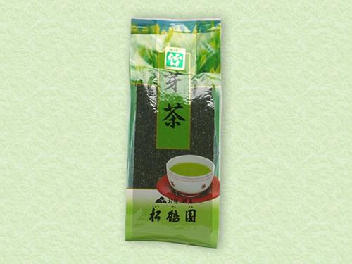 J-5 竹芽茶 200g