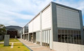 Nishio Iwase Bunko Library