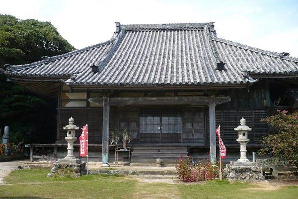 Nishio Sakushima
